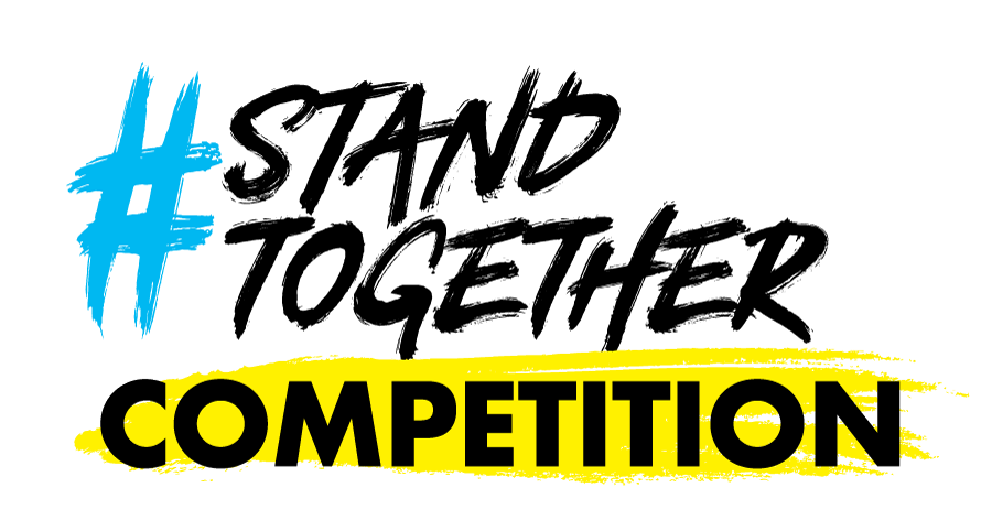 Standtogether Competition